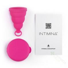 INTIMINA LILY CUP ONE COPA MENSTRUAL T-U