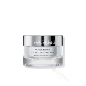 ESTHEDERM ACTIVE REPAIR CREMA 50 ML