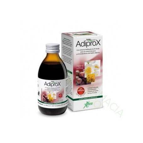 ADIPROX 320 JBE