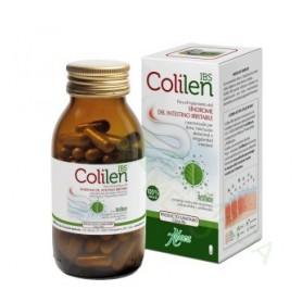 COLILEN IBS 96 CAPSULAS